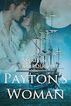 Payton's Woman