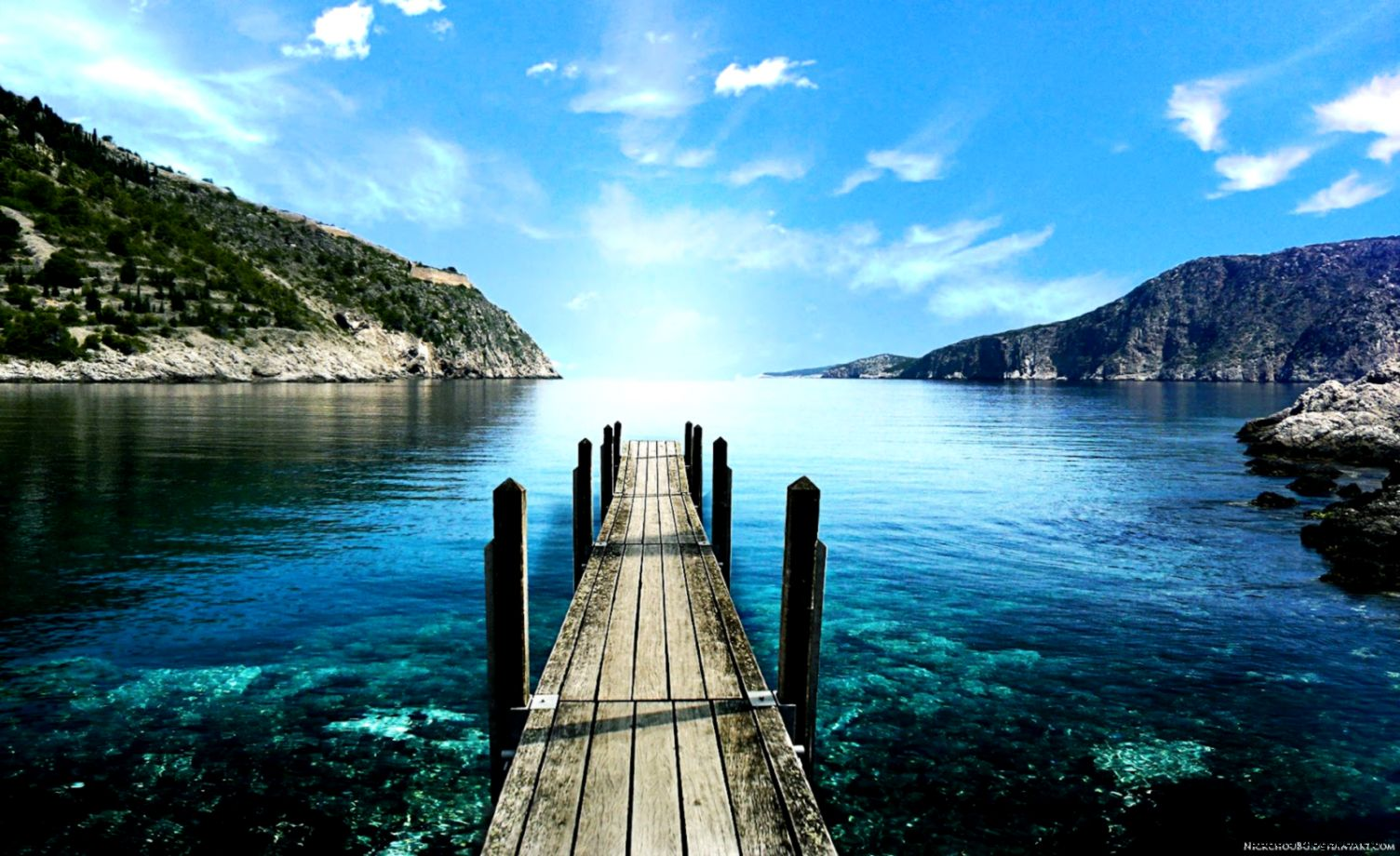 Cool Scenery Photography Wallpaper  Scenery Backgrounds