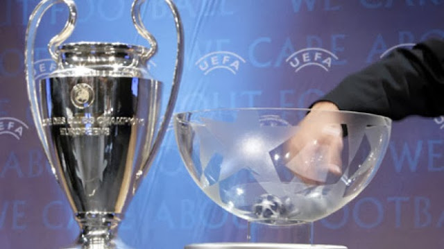 http://3.bp.blogspot.com/-3ZFqZ9-uTx0/UrApfLZF5zI/AAAAAAAAFII/f2ZpvPeBDMA/s1600/UEFA-Champions-League-Draw-Group-Stages.jpg