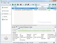 utorrent download latest 2012