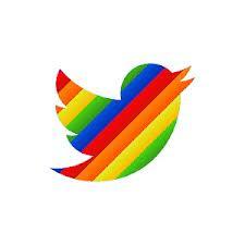 Unete a nuestro twitter
