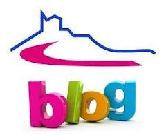 blog noticias CAB
