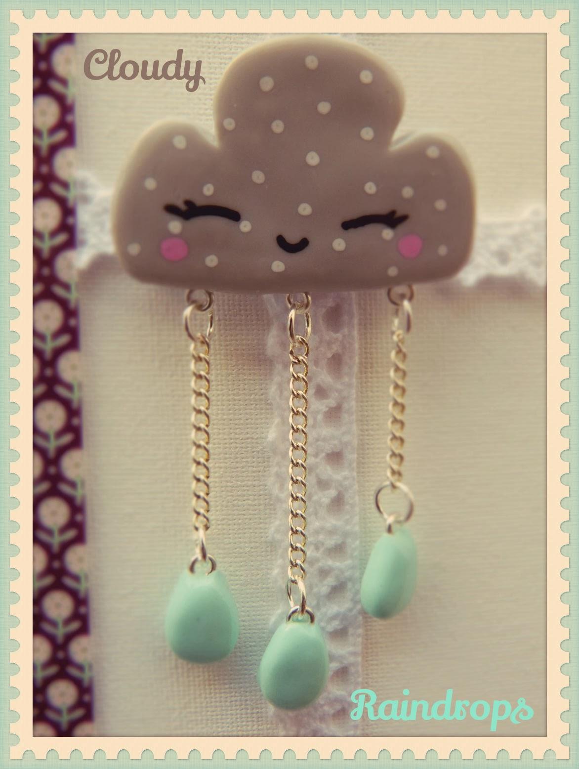 http://www.alittlemarket.com/broche/fr_broche_super_kawaii_en_fimo_theme_nuage_pluie_-8016241.html
