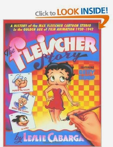http://www.amazon.com/The-Fleischer-Story-Leslie-Cabarga/dp/0306803135