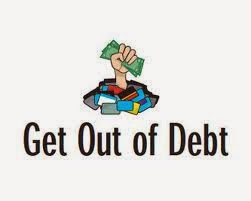 http://payplansolutions.blogspot.in/2014/04/where-can-i-get-debt-help.html