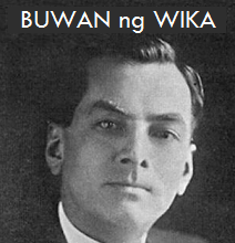 sanaysay tungkol kay manuel l quezon Largest database of quality sample essays and research papers on sanaysay tungkol sa wikang filipino studymode - premium and free essays, term when manuel l quezon was inaugurated president of the philippines in 1935 ayon kay villaneza.