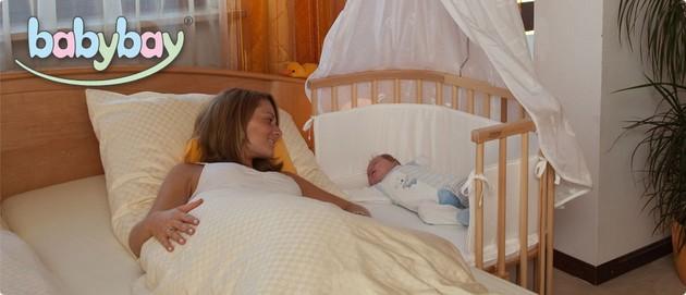 ehebett mit kinderbett