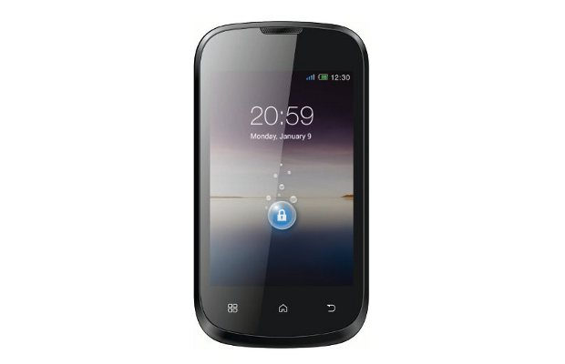 discount lava android phones below 5000 with 3g product