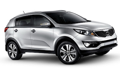 2011 kia sportage owners manual 2015 2016 best cars rh 2014bestcars blogspot com kia sportage owners manual 2012 kia sportage owners manual 2018