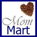 Mom Mart