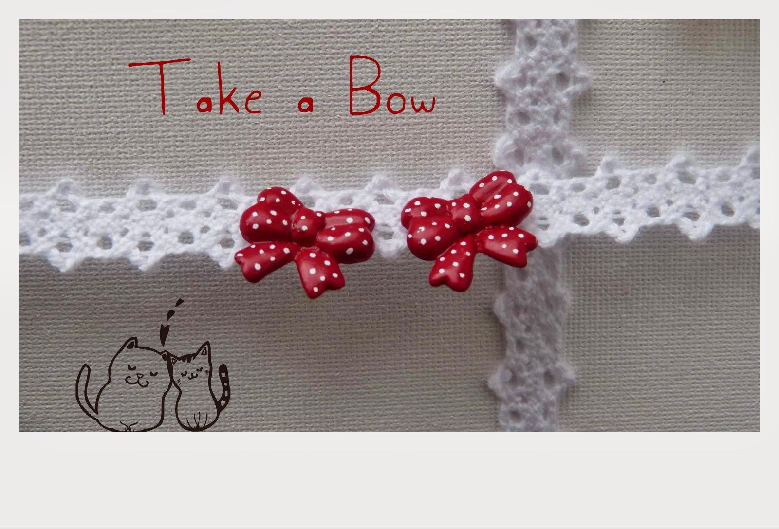 http://www.alittlemarket.com/boucles-d-oreille/fr_boucles_d_oreilles_take_a_bow_noeuds_en_fimo_-7957815.html