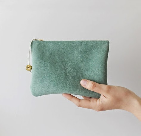 https://www.etsy.com/listing/184073121/mint-suede-clutch-with-a-gold-metal-bead?ref=favs_view_1