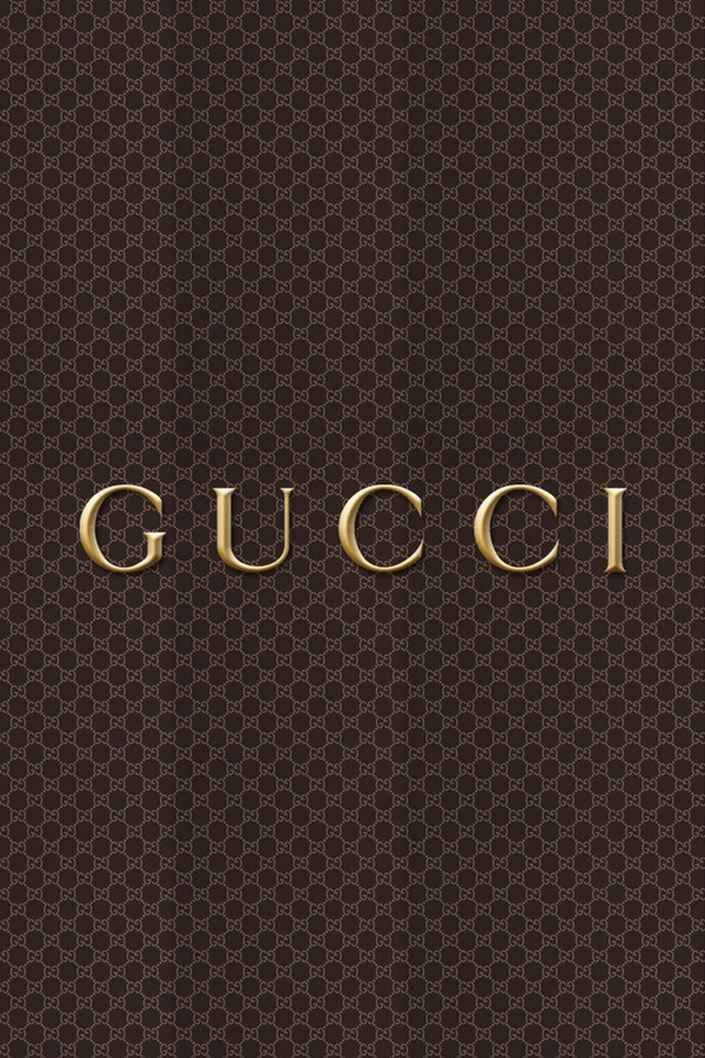 Gucci Download Iphone Ipod Touch Android Wallpapers
