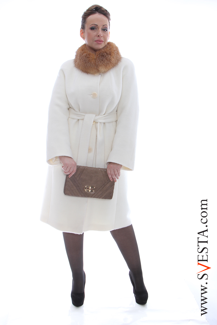 Магазин Женской Одежды Натура С Доставкой