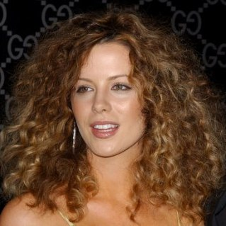 kate beckinsale rizos