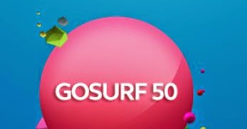 Surf Promo Globe Prepaid Code Reduction Cleor 2018