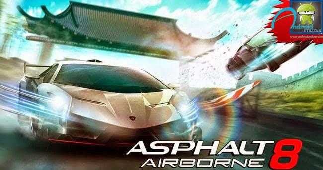 Asphalt-8--Airborne-Mod-APK-Android