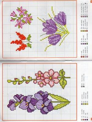 graficos-de-ponto-cruz-de-flores-para-imprimir-11.jpg