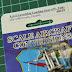 SAC 1/48 La-5 Lavochkin Landing Gear (Zvezda, Eduard) (48255)
