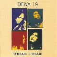 Dewa 19 – Cukup Siti Nurbaya