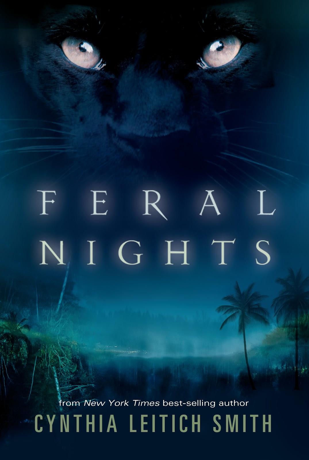 http://3.bp.blogspot.com/-3ZWMI_3T754/UJpqqJy7x_I/AAAAAAAAfDI/JPSQlagT0OI/s1600/Feral+Nights+Final.jpg