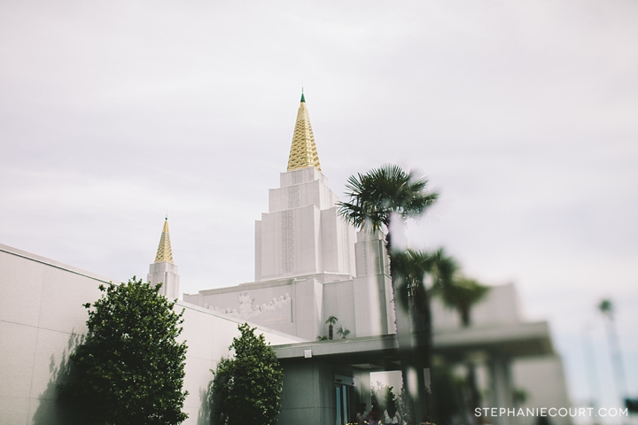 """oakland temple"""
