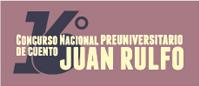 Premio Juan Rulfo