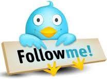 Twitter @CrianzaConApego
