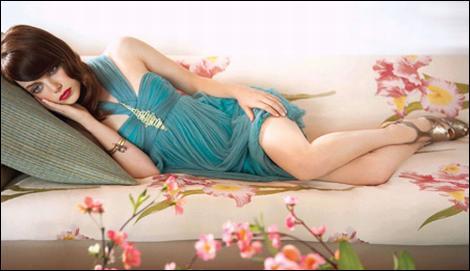 http://3.bp.blogspot.com/-3ZakEehKqhU/ThISZveQHlI/AAAAAAAAAhY/Aax2wWuRbr0/s1600/crazy-stupid-love.jpg