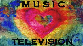 MUSIC TELEVISION COMPANY