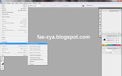fae-zya.blogspot.com