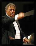 ZUBIN MEHTA a Stresa con la Israel Philarmonic Orchestra
