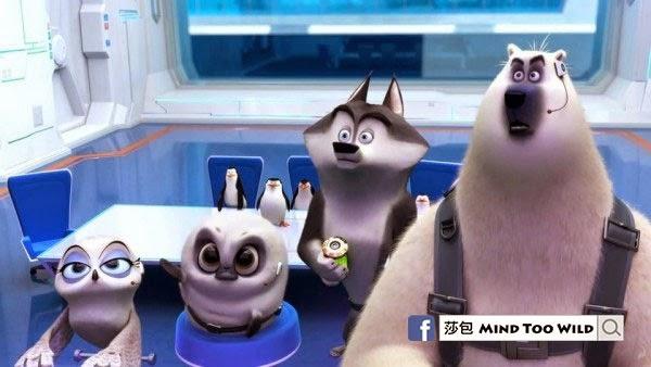 http://3.bp.blogspot.com/-3ZfqrERFZCk/VN21nav2uBI/AAAAAAAADF0/pvKpA3Sny9o/s1600/The-Penguins-4.jpg
