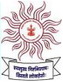 MPSC Recruitment 2015 - 368 State Service Exam Posts Apply at mpsc.gov.in