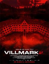 Villmark 2 (2015) [Vose]