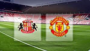 اهداف مبارة مانشستر يونايتد و سندرلاند 2-0 ||الدورى الانجليزى ||manchester-united-vs-sunderland