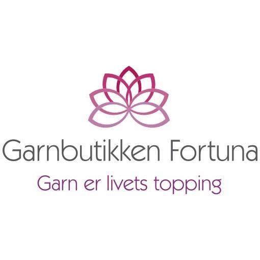 Garnbutikken Fortuna