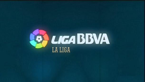 El Barça visita al Levante el domingo 19 de enero a las 19 horas