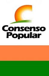 Consenso Popular (CP)