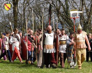 http://patrimoine-de-lorraine.blogspot.fr/2015/04/sion-54-journee-gallo-romaine-2015-les.html