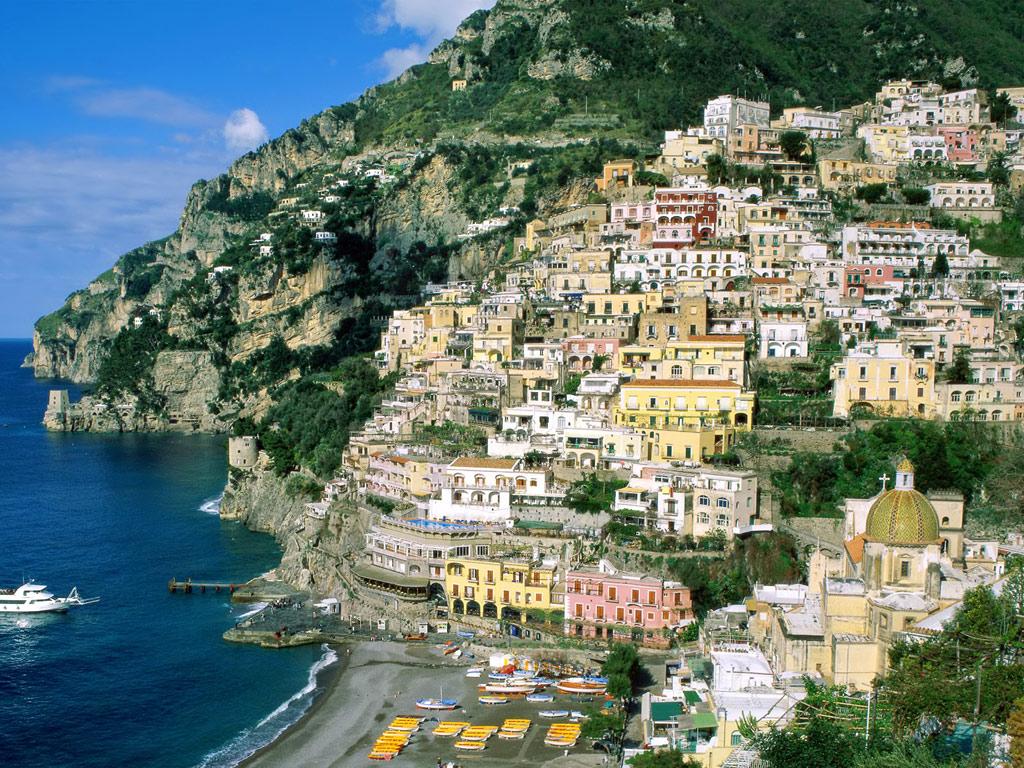 http://3.bp.blogspot.com/-3ZklgyA2OvE/Tf-VX2k-taI/AAAAAAAAGho/if69b-KKK5Y/s1600/Amalfi-Coast-Campania-Italy-1-CFI5RPB97E-1024x768.jpg