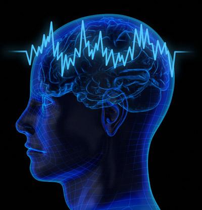 Brain Control5