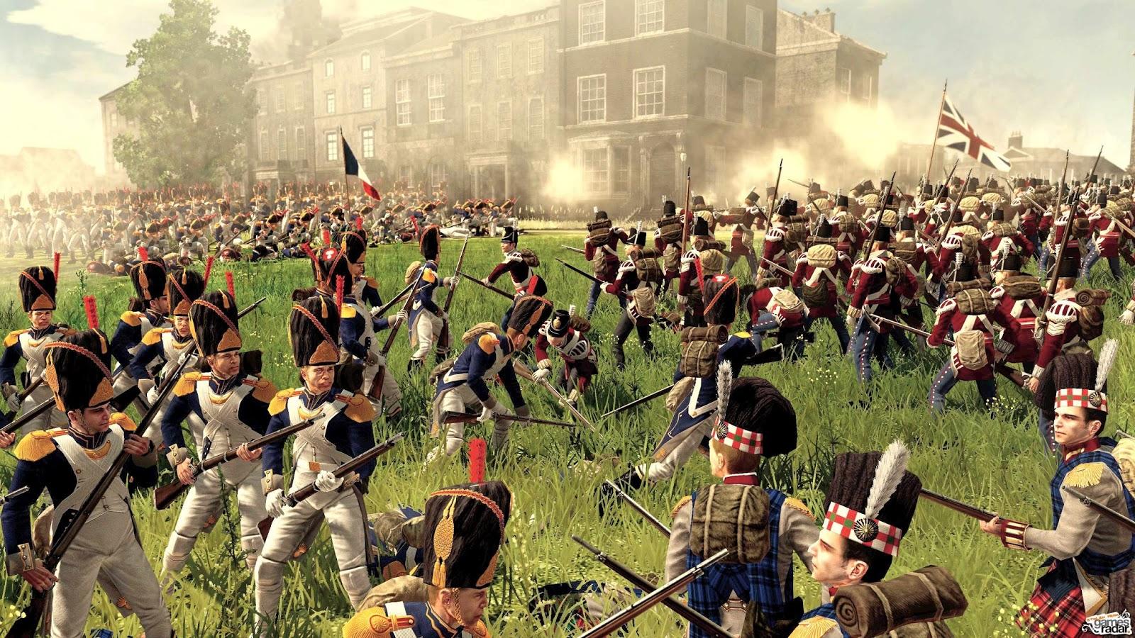pax aquitania guerre jeux vid 233 o le grand malentendu 2 la strat 233 gie