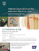 Mayo Clinic EventsRochester, MN (mayo survivors day flyer )
