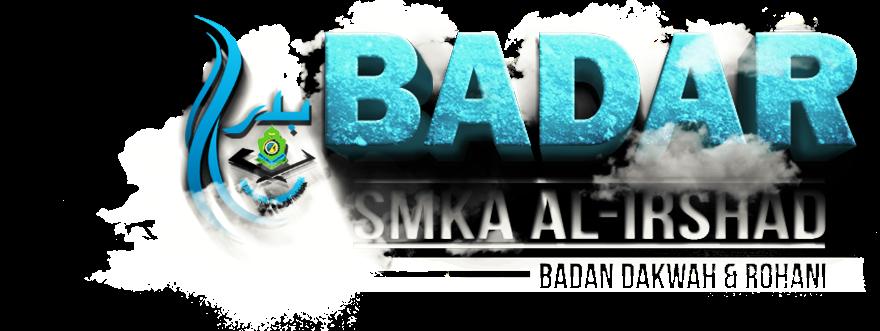 BADAR SMAI