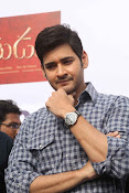 Mahesh Babu Chak De India Ride-thumbnail-18