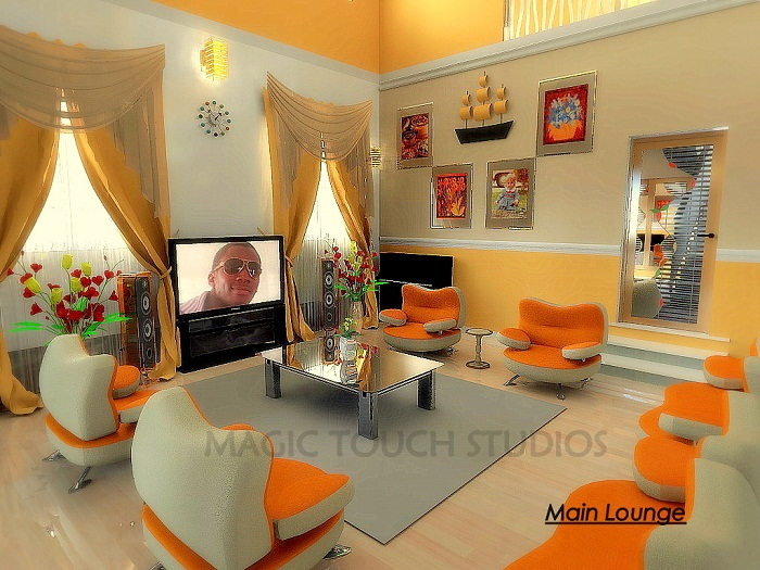 Interiors for Interior decoration nairaland
