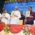 Odisha Youth Innovation Fund of Rs 2 crore launched