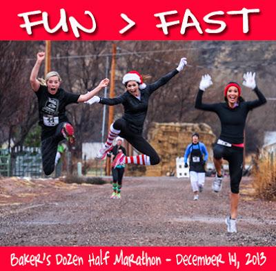 http://www.bakersdozenhalfmarathon.com/