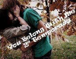 You Belong With Me - 2ª Temporada